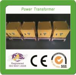 Best set up transformer wholesale