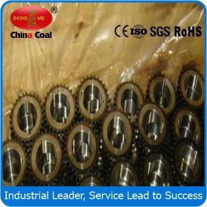 Best industrial chain sprocket wholesale