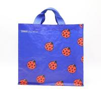 Best Bulk wholesale eco friendly recyclable full printed  china laminated pp woven bag wholesale
