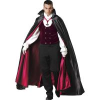 Best 2016 costumes wholesale high quality fancy dress carnival sexy costumes for halloween party Gothic Vampire wholesale