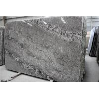 Best Grey Granite Stone Slabs Bianco Antico For Kitchen Countertop Bathroom wholesale
