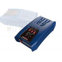 Best 50W charger ,1.2 V 6V  7.2 V 8.4V 9V 12V NiMh battery charger , Lipo charger wholesale