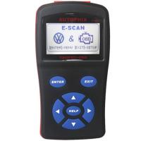 Best E - SCAN ES620 engine fault OBDII Code Reader , vehicle diagnostic code reader wholesale