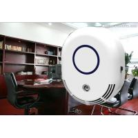 China Portable Ozone Generator Air Purifier Ozone on sale