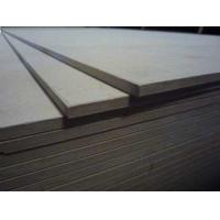 Buy cheap Mildew Free Fiber Cement Siding Panels , Fire Rated Fiber Cement Clapboard from wholesalers