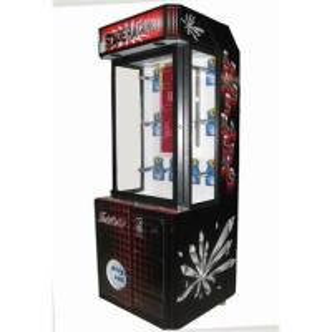 Best Skill Stacker Game Machine wholesale