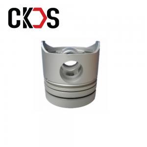 China RF8 Diesel Engine Piston NISSAN UD 12011-97165 on sale