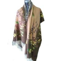 Best Pashmina Scarf (LC094) wholesale