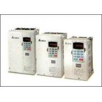 Best Custom 32A Output Current Sensorless frequency Vector Control AC Drives360 - 440V 15KW wholesale