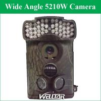 China wireless trail camera on sale