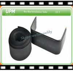 Best S1-1 Bus Bar Insulation Heat Shrink Tube wholesale