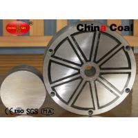 China Super Powerful Industrial Lifting Equipment Permanent Magnetic Chuck on sale