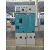Best Hxgt10-40.5 Kv Sf6 RMU Switchgear Gas Insulated combined apparatus wholesale