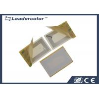 Buy cheap Customized Printing Access Control RFID Tag Card , ISO 15693 RFID Tags product