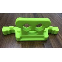 China Colorful Plastic Injection Molding Products High Accuracy OEM / ODM Available on sale