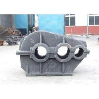 Best Iron Casting Gear Box wholesale