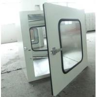 Best Pass Box with Air Shower (KS-02) wholesale