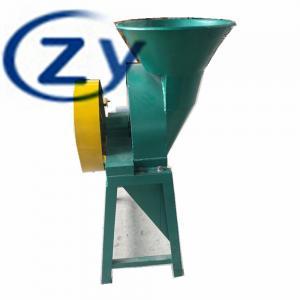 Best Cassava Garri Processing Machine Stainless Steel 304 Material 2.2kw Power wholesale
