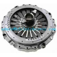 China IVECO truck clutch cover SACHS 3483 020 035 clutch pressure plate 3483020035 on sale