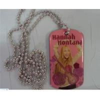 Best wholesale designer promotional gift dog tags with epoxy dome,metal epoxy dog tag selection wholesale