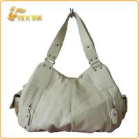 Best Simple Style Women Fashion Hand Bags PU wholesale