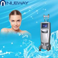 Best Most Popular Best Price!!! Thermagic Fractional Rf Machine For Skin Care Anti Aging wholesale