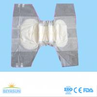 Best Hot Sell Disposable Adult Diapers wholesale