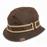 Best Bucket Hat, Fashionable, Durable, Available in Various Sizes wholesale