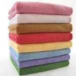 Best Microfiber quick dry towel,sports quick dry towel wholesale