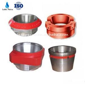 China API 7K wellhead tools CU/CUL/CB Casing Bushing and Insert Bowls on sale