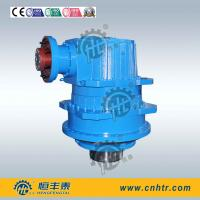 Best Industrial Planetary Gearbox Gear Reducer wholesale
