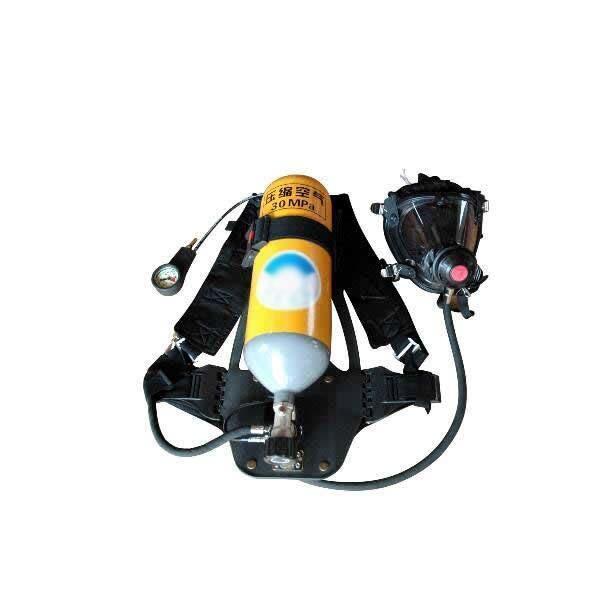 Cheap 3L air breathing apparatus for sale