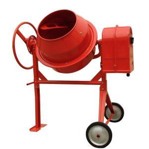 Best Electric Cement Mixer CM120-M2 , CM140-M2 , CM160-M2 , CM180-M2 wholesale