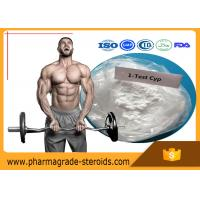 Best Testosterone Steroid Hormone 1-Test Cyp,Dihydroboldenone Cypionate for Fitness Growth wholesale