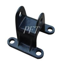 Best Auto parts/ Precision casting wholesale