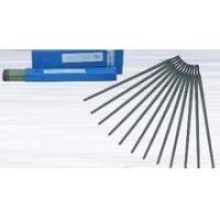 Best stainless steel welding electrodes E wholesale