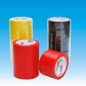 UV Light Resistance OEM Carton Polypropylene Film Color packing Tape