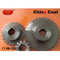 Best Standard Chain Sprockets Industrial Hardware With ø 1450mm Max. Processing Diameter wholesale
