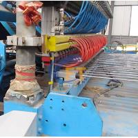 Best Automatic Reinforcing Mesh Welding Machine wholesale
