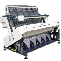 Buy cheap Advanced CCD Rice Color Sorter Grain Processing Machine Seeds Separator Premium Free With CE from wholesalers