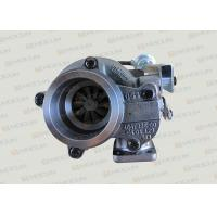 Best Metal Diesel Engine Turbocharger Cummins HX40W 4037541 Engine Turbo Charger For Replacement wholesale