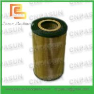 Best Volvo truck engine parts oil filter 20998807 21040164 wholesale