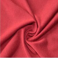 Best 100% polyester single jersey fabric wholesale