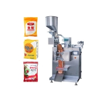China 150mm Automated Packaging Machine on sale