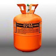 Best Refrigeration Gas (HFC-404A) wholesale