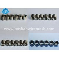 Best Hot sale China factory supply stainless steel wire threaded inserts with high quality and beat price wholesale