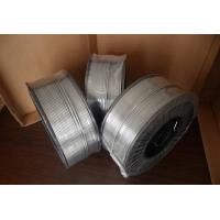 Best Zinc wire for Gas Cylinder 99.99% China supplier wholesale