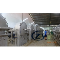 Best Starch extraction -Starch centrifugal sieves CS1000 ,SS304, hard wirescreen wholesale