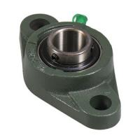 China UCFL201 UCFL202 UCFL203 Pillow Block Bearings for Agricultural machinery on sale