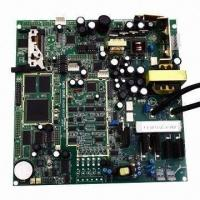 Best Multilayer Prototype EMS PCB Assembly High Volume PCB Manufacturing Process wholesale